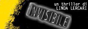 invisibile01